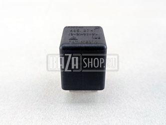 Реле поворотов УАЗ PATRIOT, ВАЗ-2108 3-х конт.