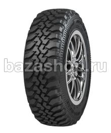 ���� 225/75 R16 CORDIANT OFF ROAD OS-501 (���) (���������� ������������) / CORDIANT OFF ROAD OS-501