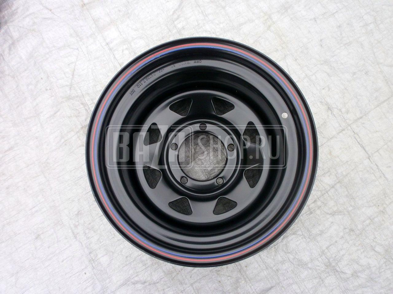 Куплю колеса опорные 5 10 для щеточного механизма
