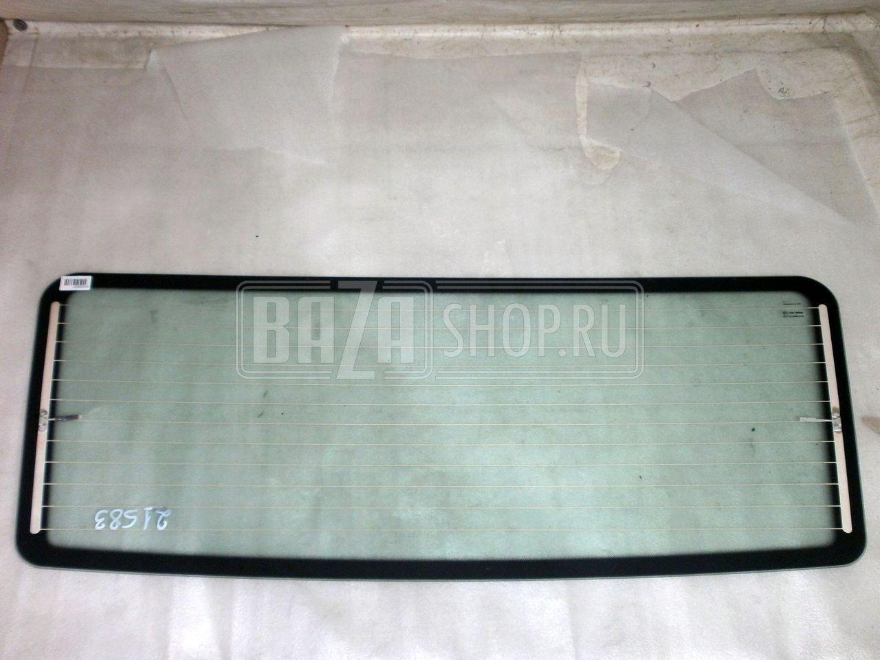 Автомобильные стекла продажа и установка