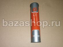 Смазка  Gazpromneft Grease L EP 2 0.400 кг / 2389906875 (254111717) в России