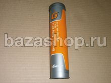Смазка  Gazpromneft Grease L Moly EP 2 0.400 кг / 2389906878 в России