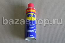 ������ ����  WD-40 240 ��. / WD-40 240�� � ������