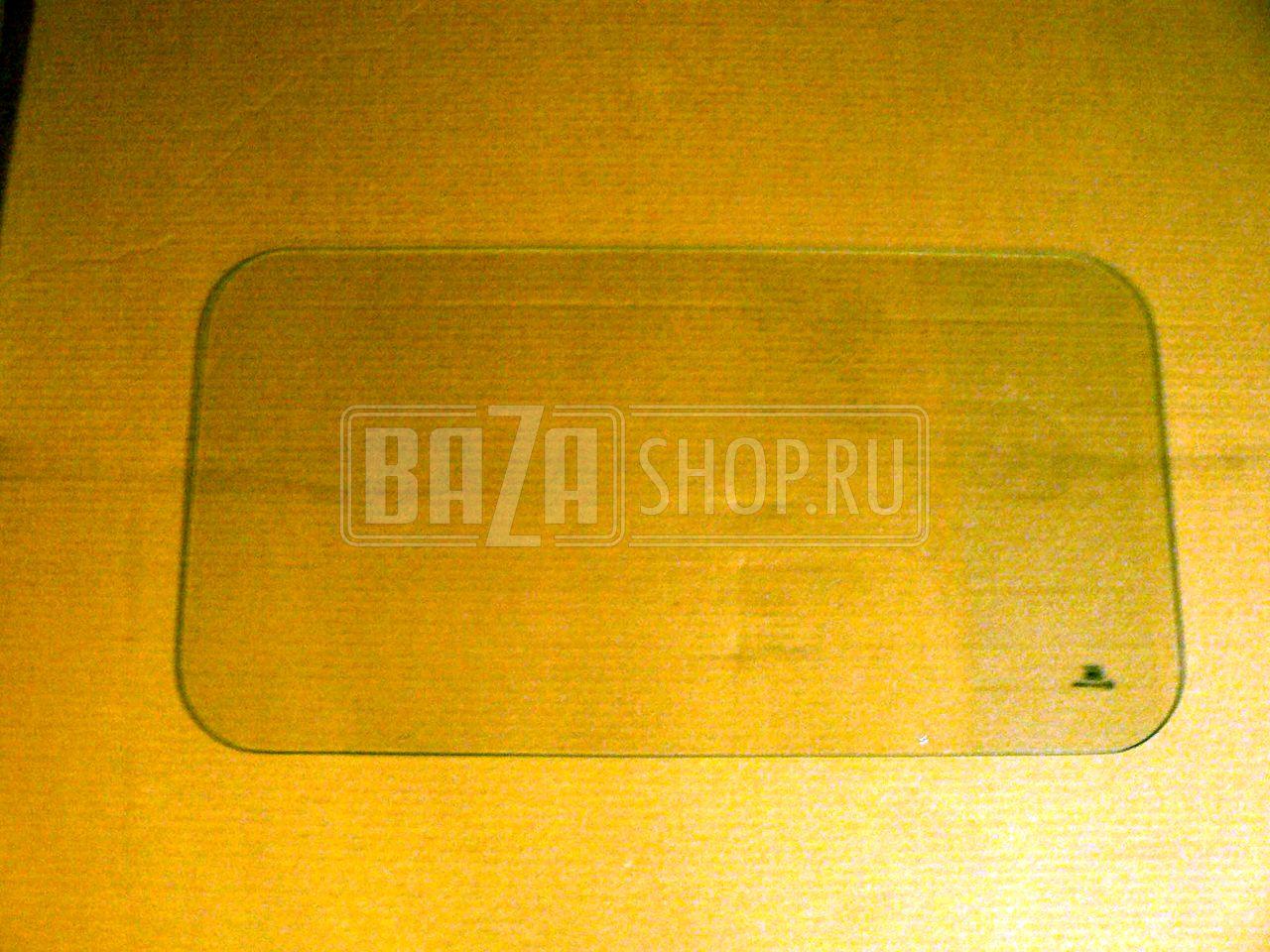 А/стекло УАЗ 452 двери салона