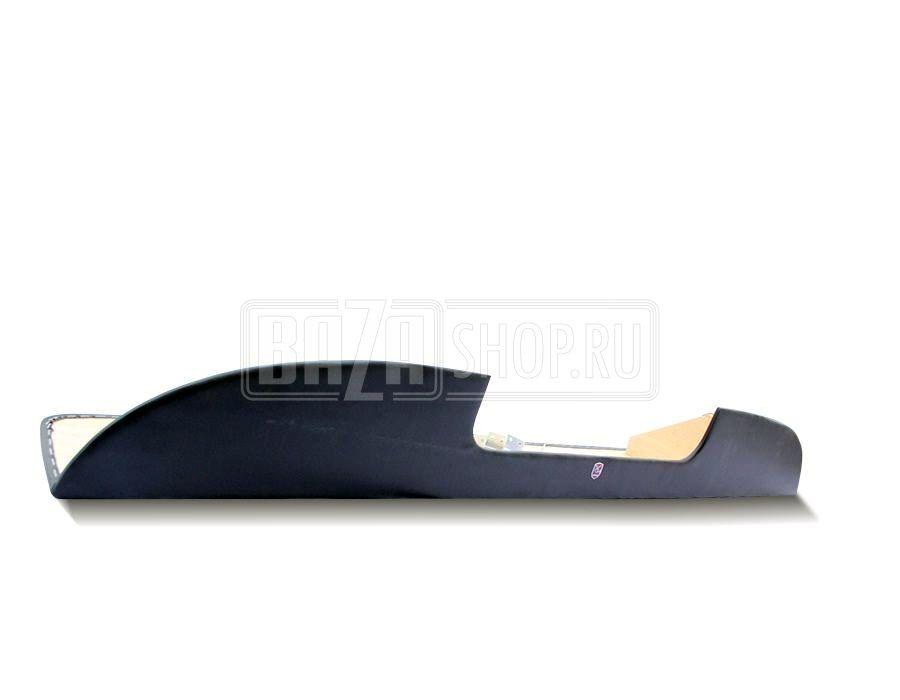 Багажник уаз хантер видео
