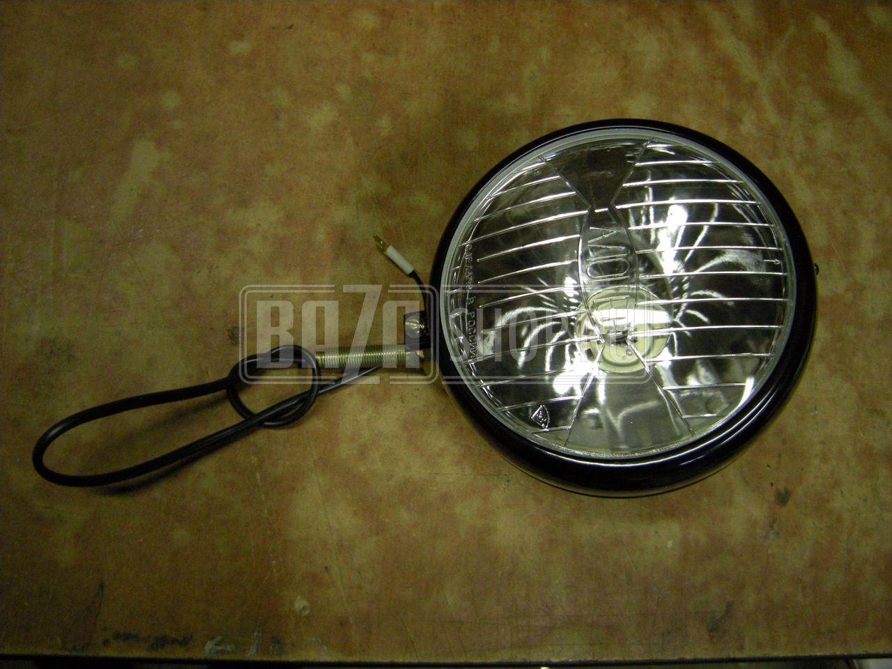 Купить в ярославле светодиодный прожектор
