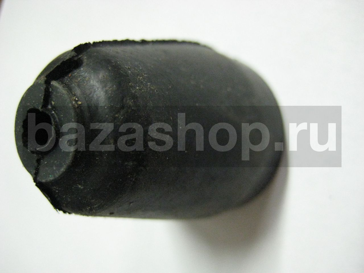Пыльник цилиндра сцепления главного (ГЦС) УАЗ ** / 469-1602558.