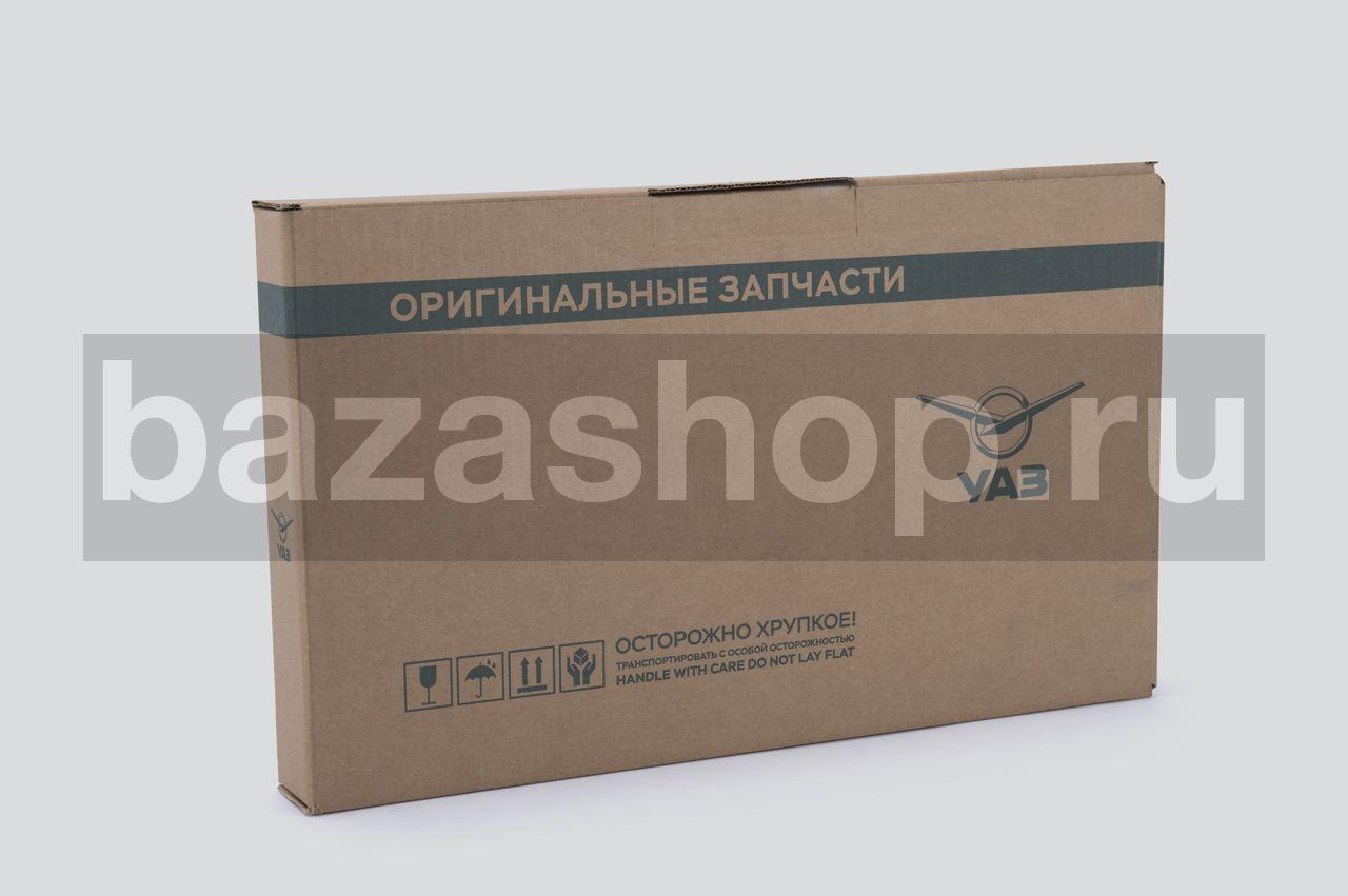 23587 9 uaz - Уаз 2206 95 04 конструкция натяжного потолка