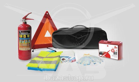 2450ab3b8a7a Обратите внимание! Фотографии носят исключительно ознакомительный характер  и могут отличаться от товара, фактически имеющегося на складах.
