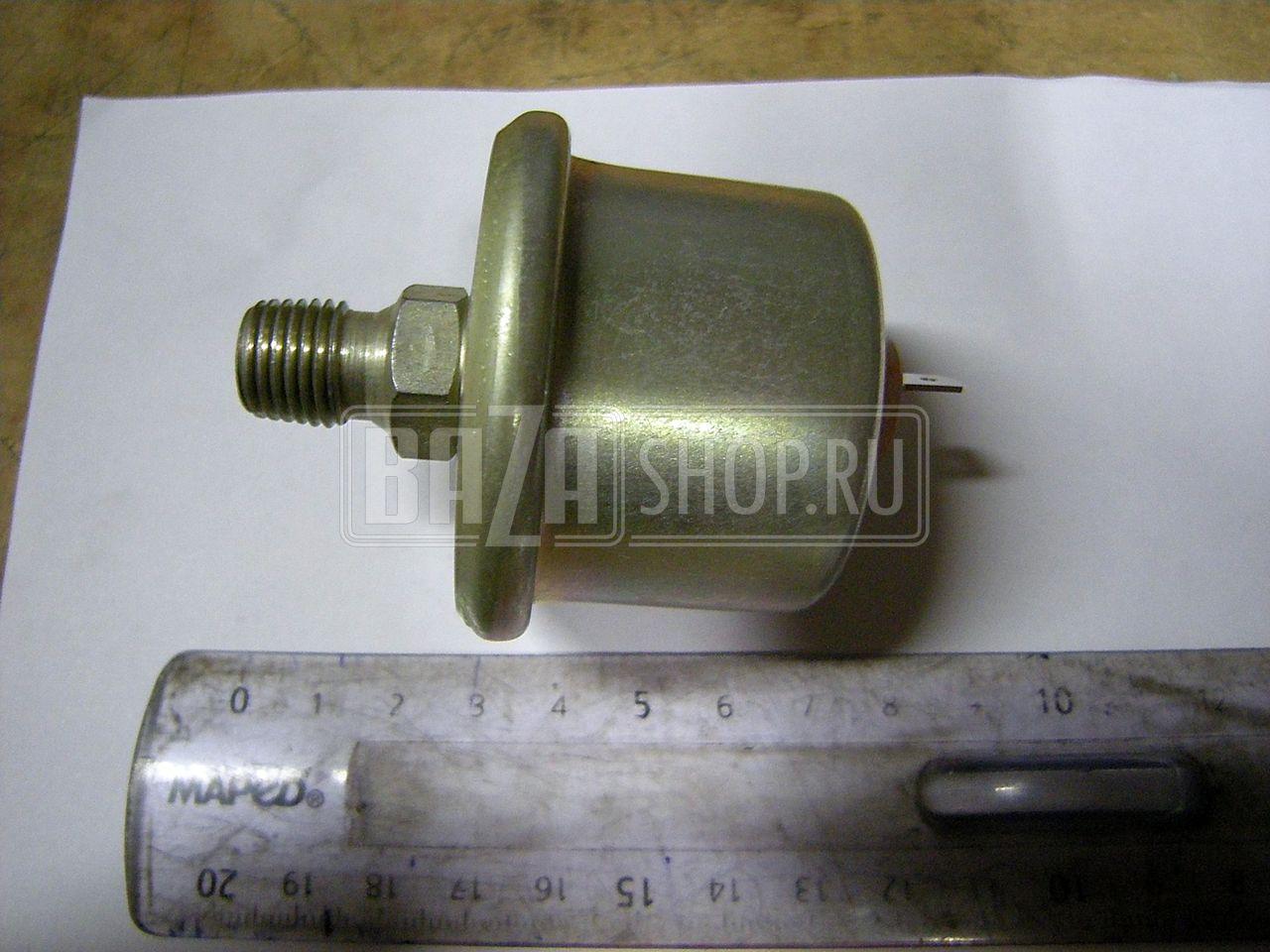 Уплотнения теплообменника КС 15 Архангельск Уплотнения теплообменника Alfa Laval T20-PFS Серов