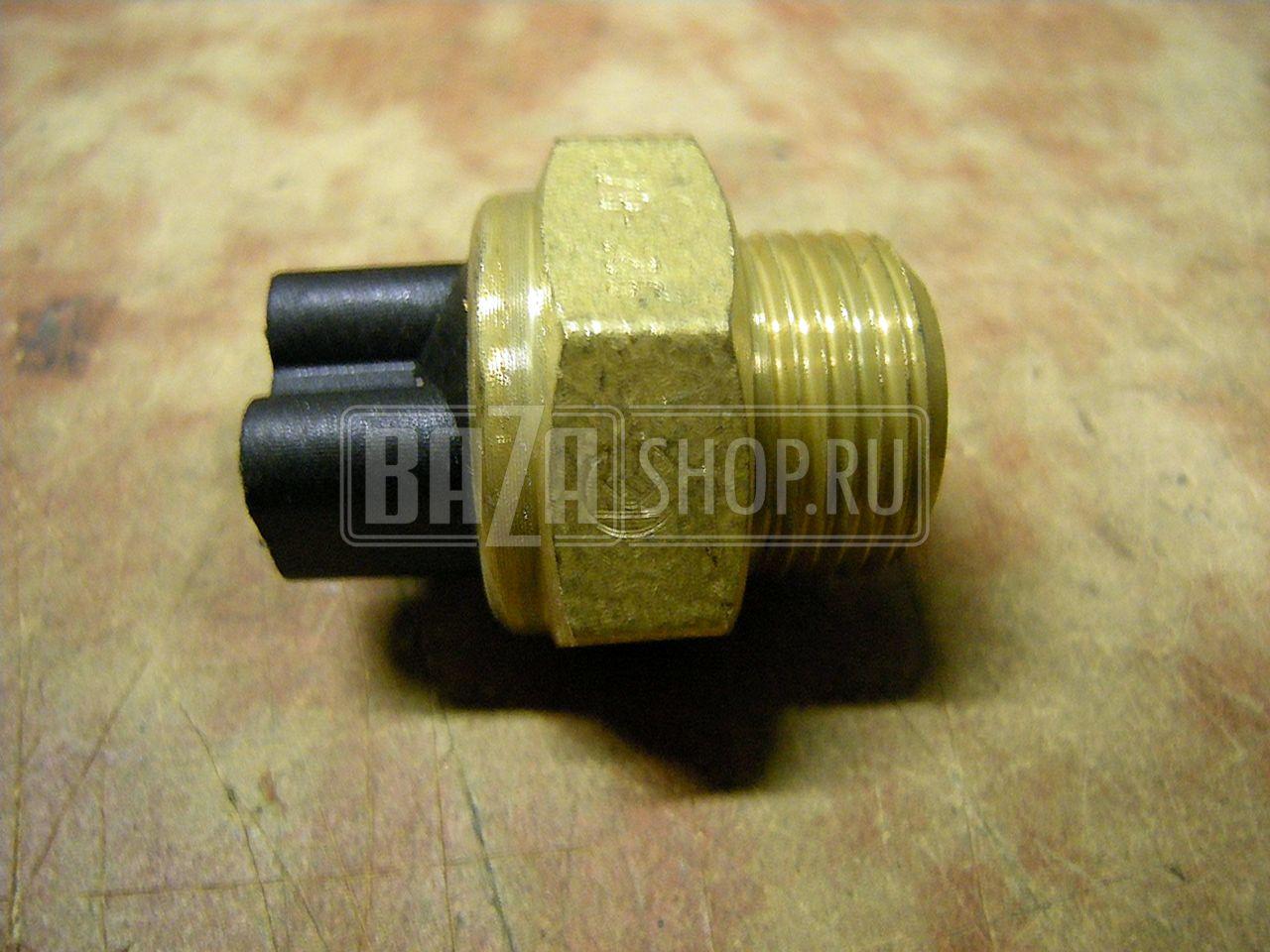 Уплотнения теплообменника Tranter GL-430 N Владимир