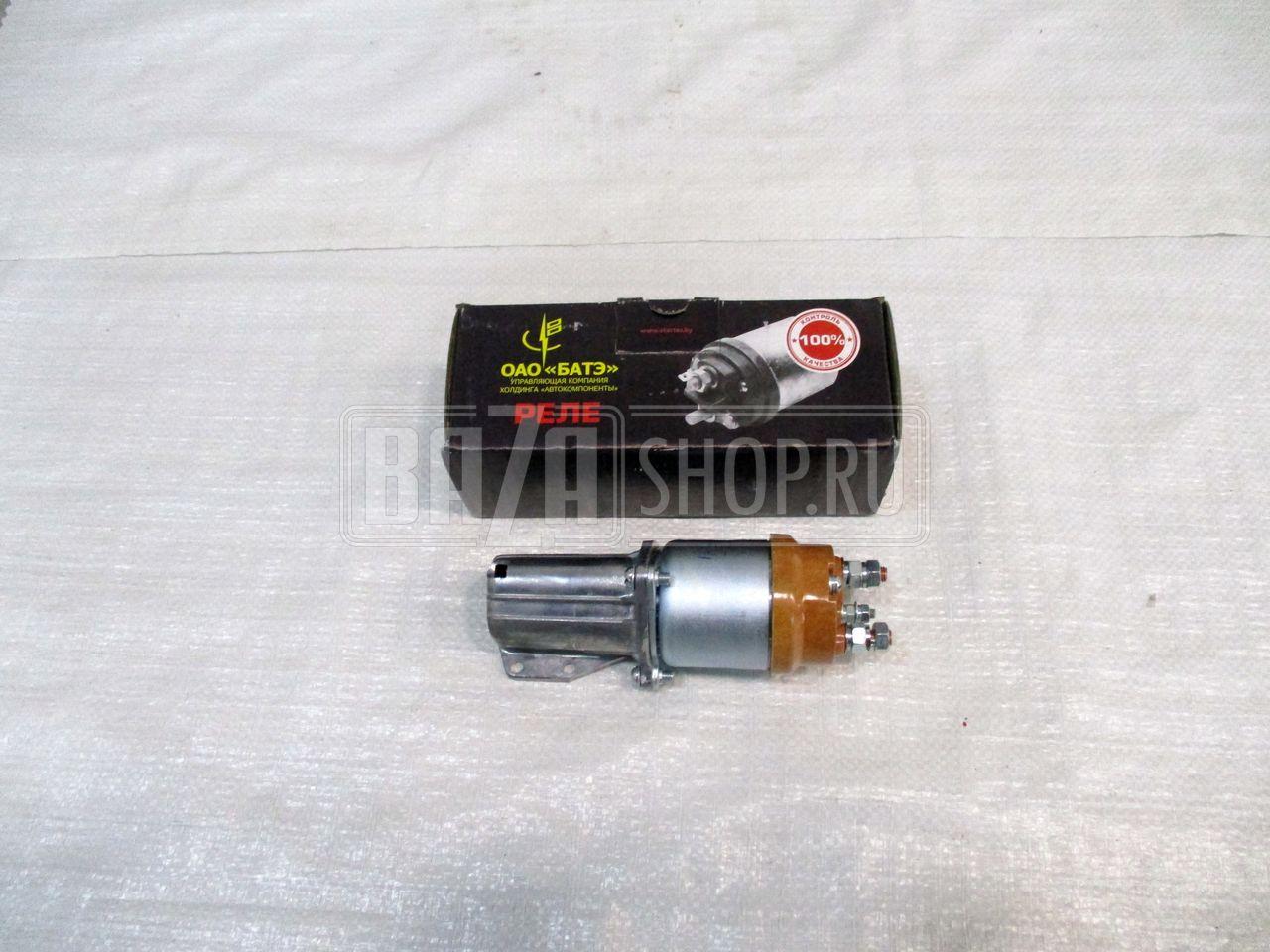 Кожухотрубный испаритель ONDA LPE 170 Дербент