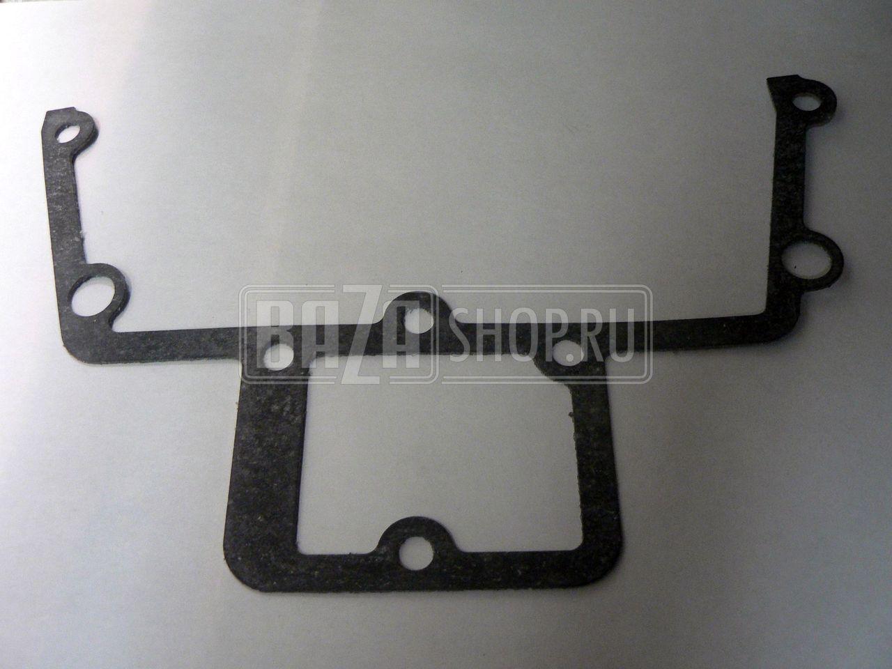 Прокладка задней крышки теплообменника Уплотнения теплообменника Sondex S41 Оренбург
