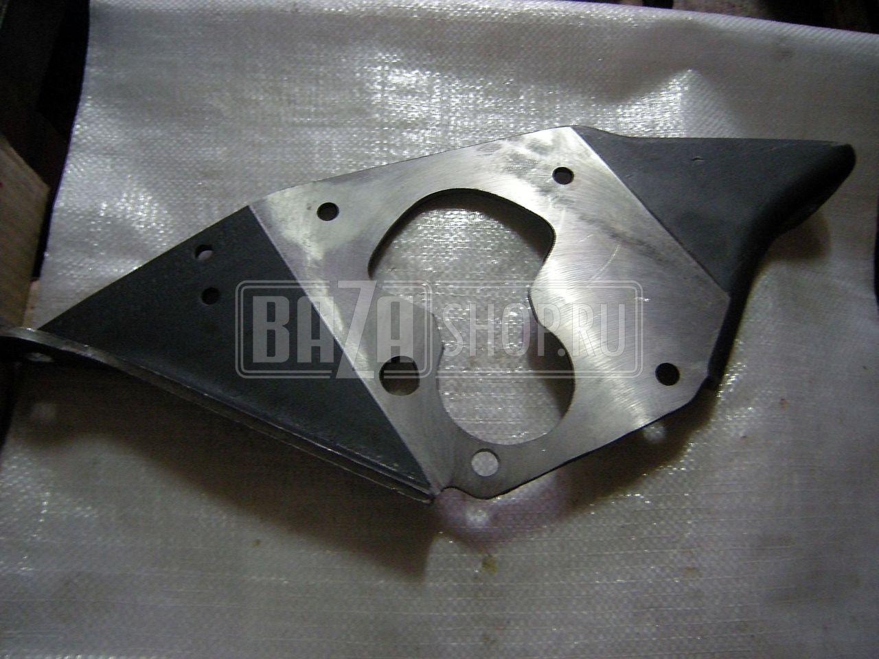 Пластины теплообменника КС 84 Элиста Пластинчатые паяные теплообменники Danfoss серия XB20 Калининград