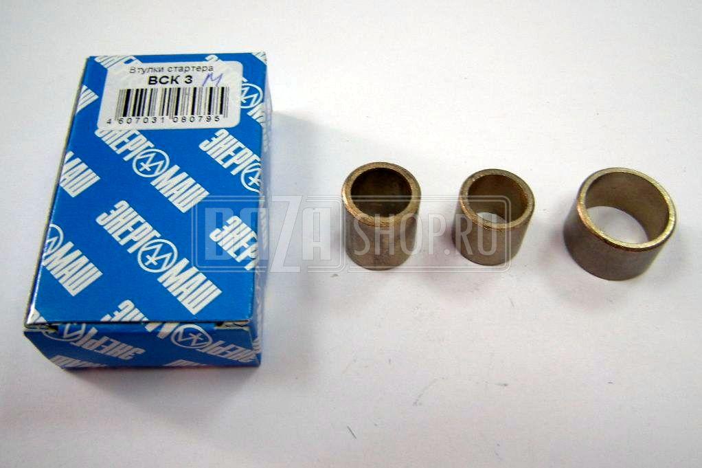 Уплотнения теплообменника КС 34 Калуга Кожухотрубный испаритель Alfa Laval DXS 570 Шахты