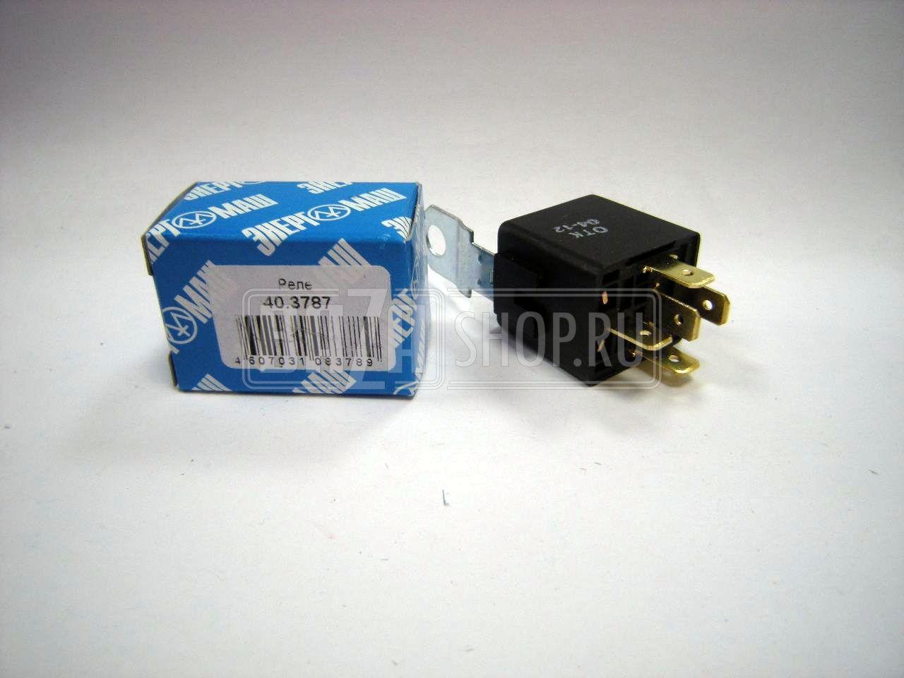 Уплотнения теплообменника КС 40 Тамбов Уплотнения теплообменника Tranter GX-140 P Юрга