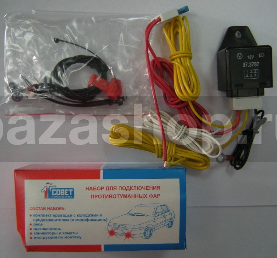 Уплотнения теплообменника КС 52 Калуга Пластинчатый теплообменник Funke FP 100 Канск