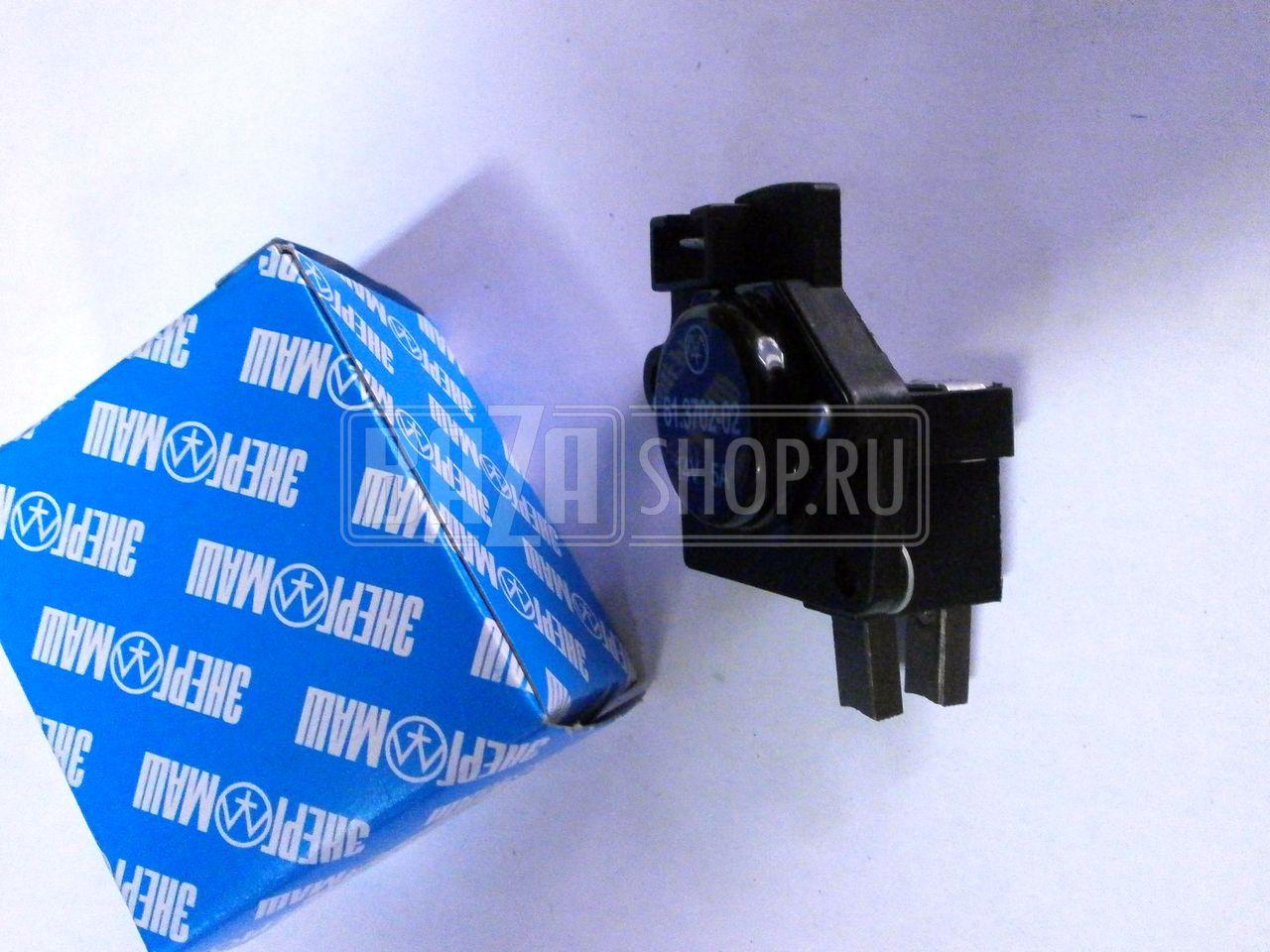 Пластины теплообменника КС 52 Калуга сертификат теплообменники