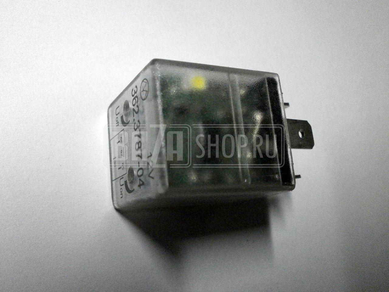 Уплотнения теплообменника КС 58 Калуга Паяный теплообменник Alfa Laval CB60-100H Находка