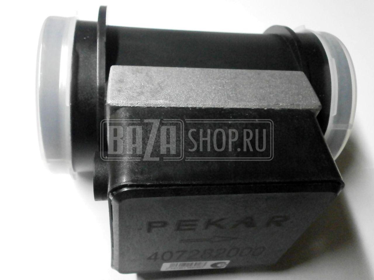 Уплотнения теплообменника Анвитэк AX 016 Кострома Пластины теплообменника Alfa Laval AQ6L-FG Саров