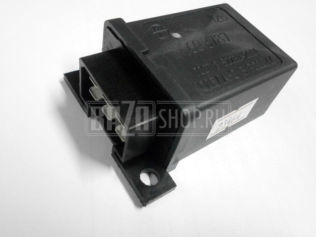 Пластины теплообменника КС 61 Пенза теплообменник беретта напольный