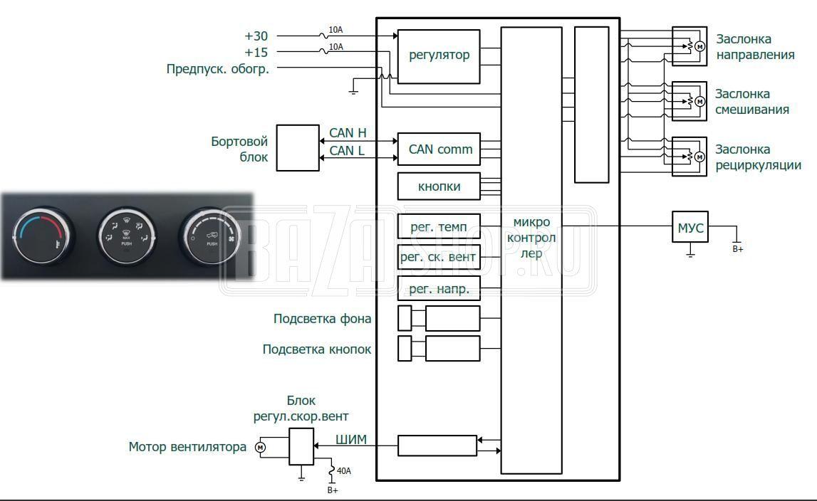 Пластины теплообменника КС 15 Кызыл Кожухотрубный испаритель WTK SFE 255 Балаково