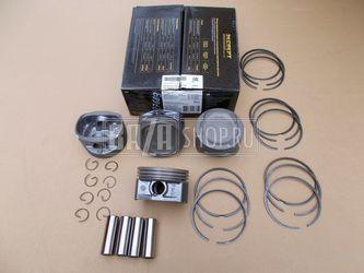 Уплотнения теплообменника КС 30 Кострома Пластины теплообменника SWEP (Росвеп) GL-205P Набережные Челны