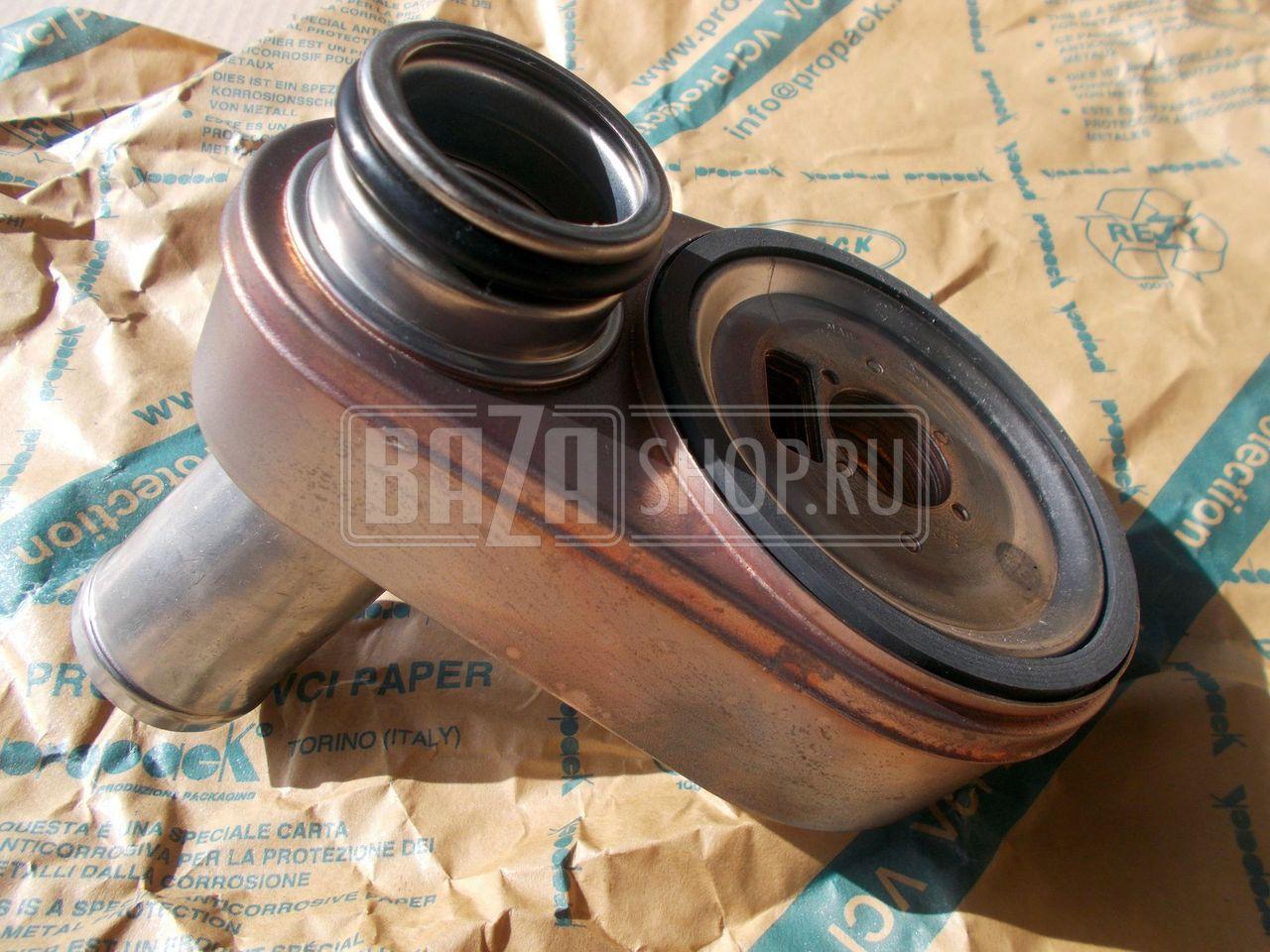 Пластины теплообменника КС 82 Якутск Кожухотрубный испаритель WTK SBE 415 Липецк