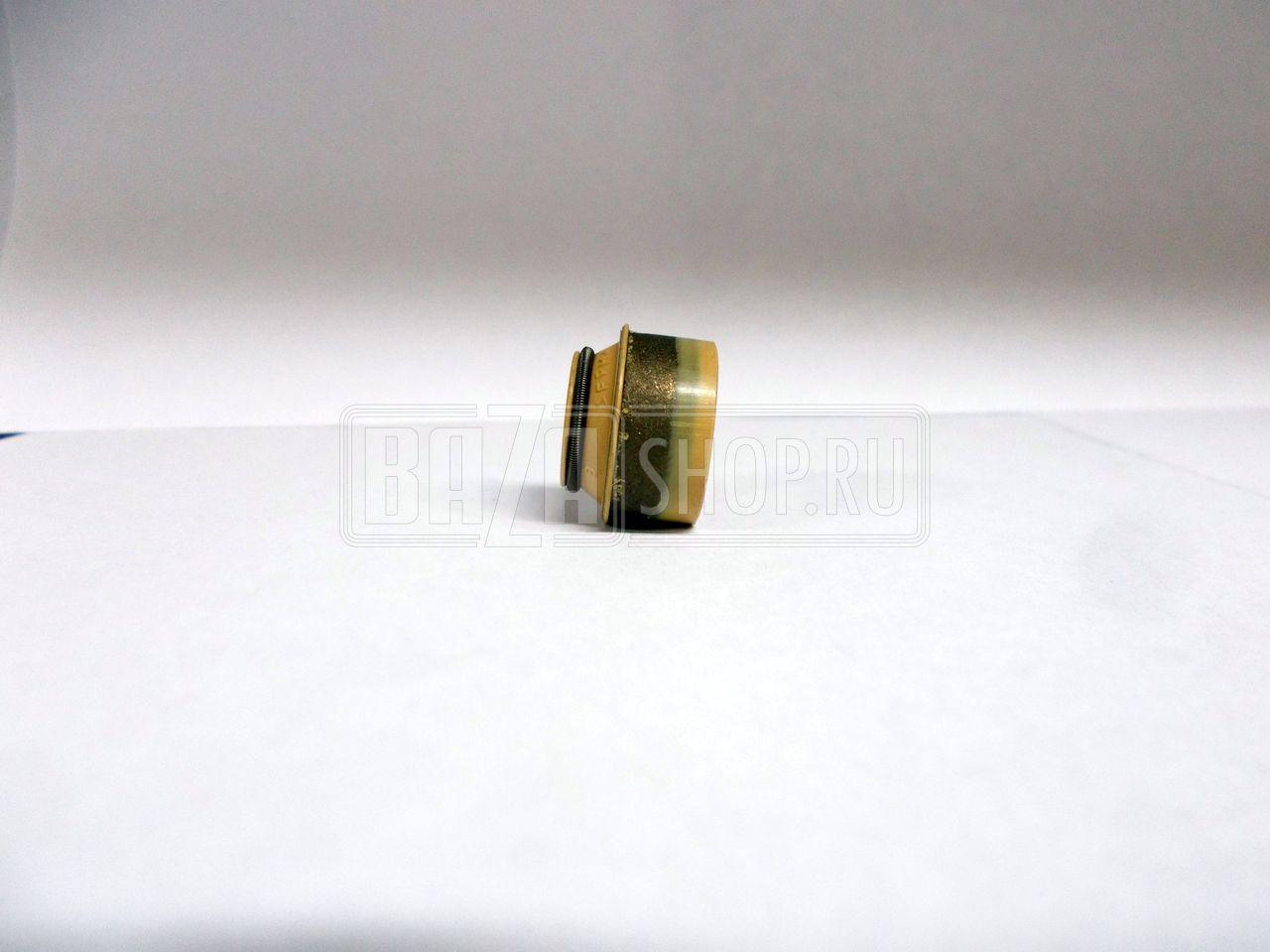Уплотнения теплообменника КС 28 Тамбов как правильно опрессовать теплообменник