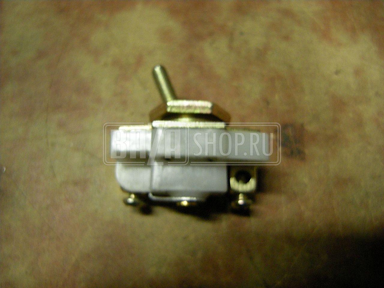 Уплотнения теплообменника КС 30 Улан-Удэ ридан нн 8 цена где купить