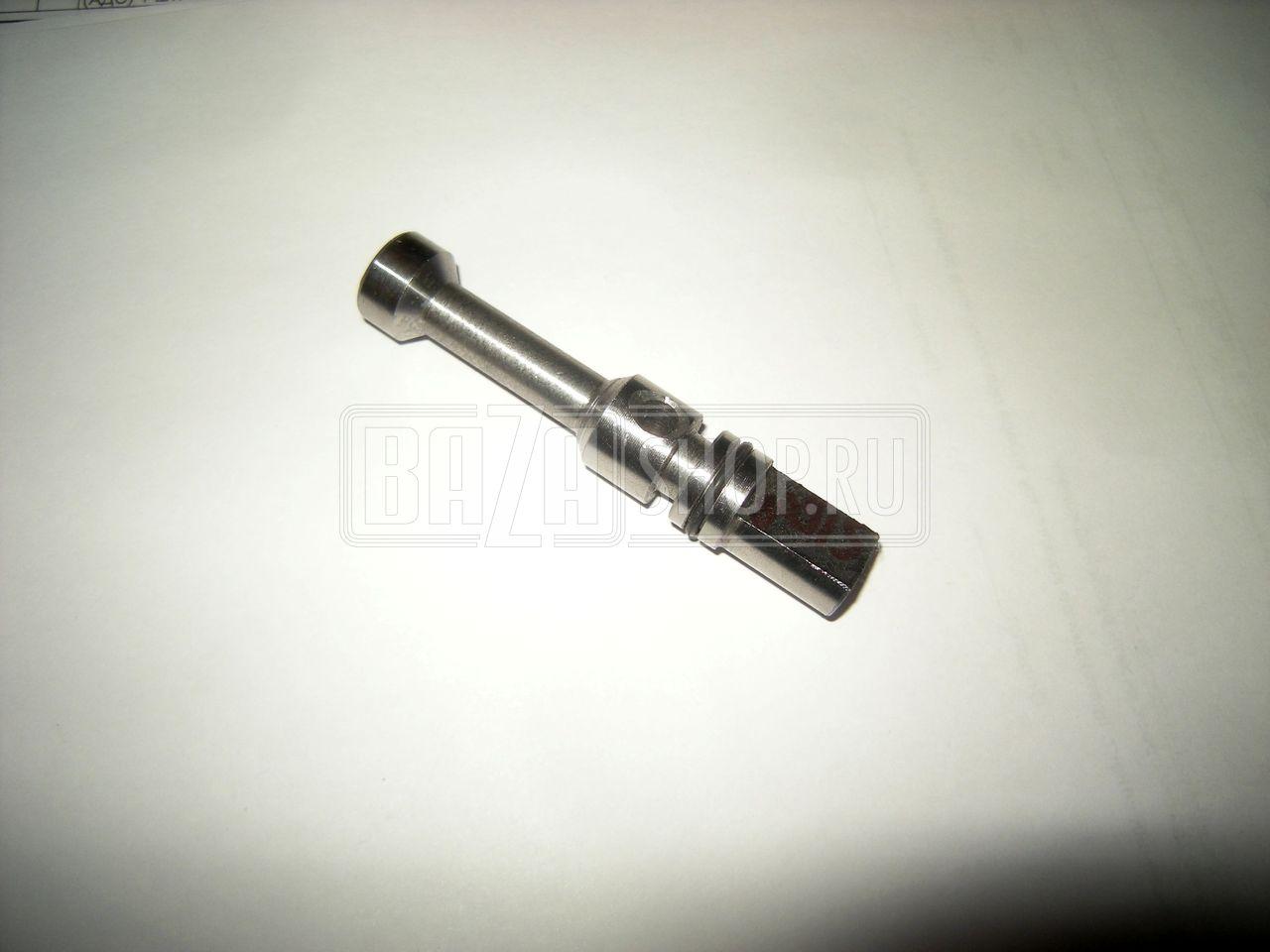 Уплотнения теплообменника КС 30 Тамбов Разборный пластинчатый теплообменник APV N35 DH Махачкала