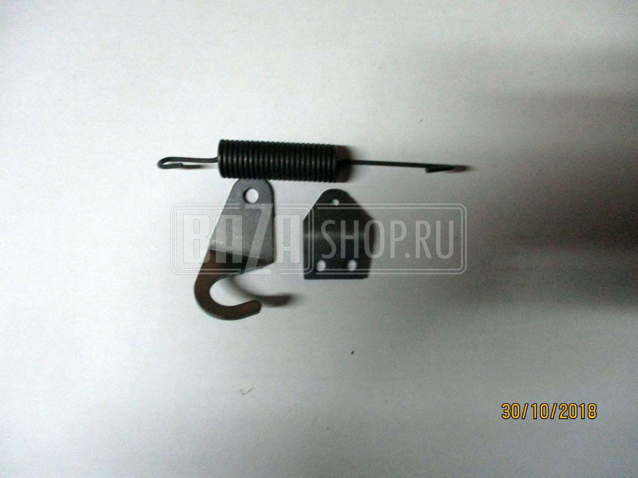 Уплотнения теплообменника КС 58 Элиста купить теплообменник на котел бакси майн 24