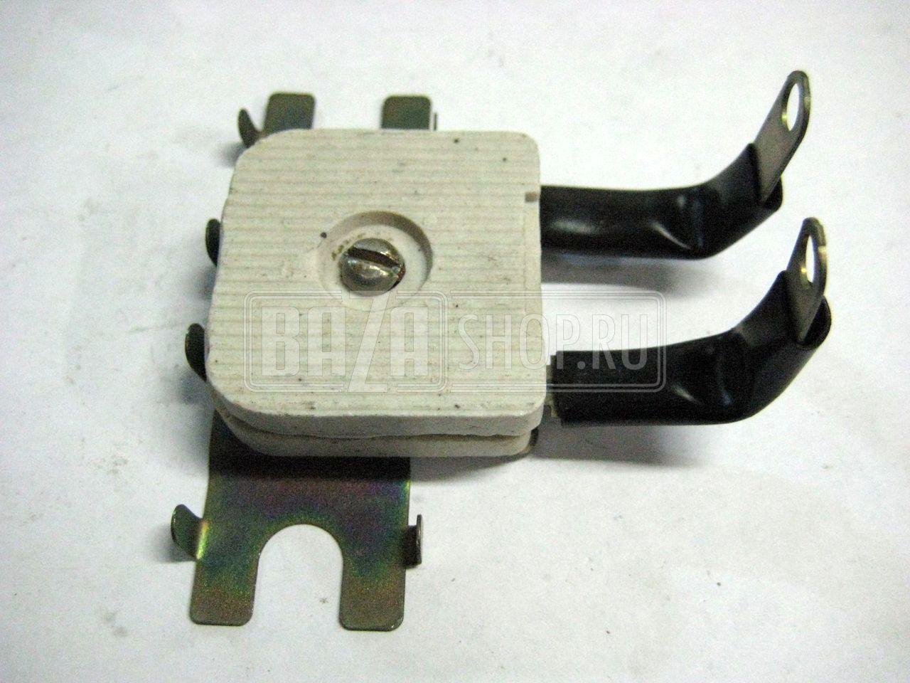 Уплотнения теплообменника КС 52 Улан-Удэ Кожухотрубный конденсатор Alfa Laval CDEW-E705 T Шахты