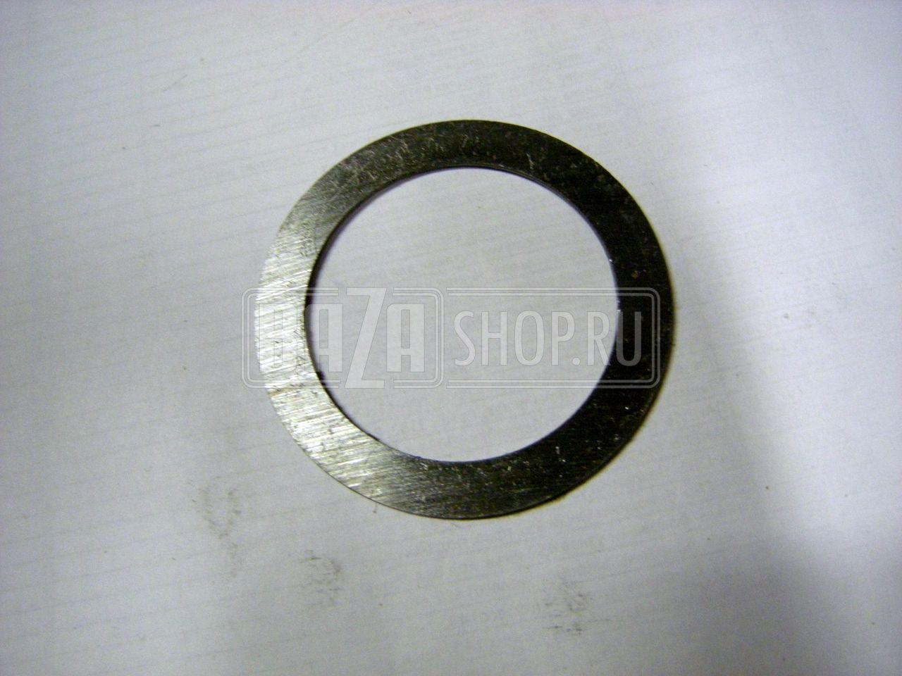 Упорное кольцо на вал привода в челябинске