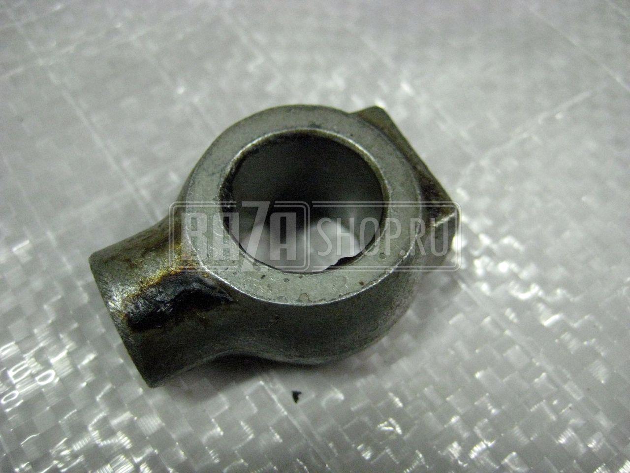 Уплотнения теплообменника КС 73 Биробиджан Уплотнения теплообменника Sondex SF229 Пушкин