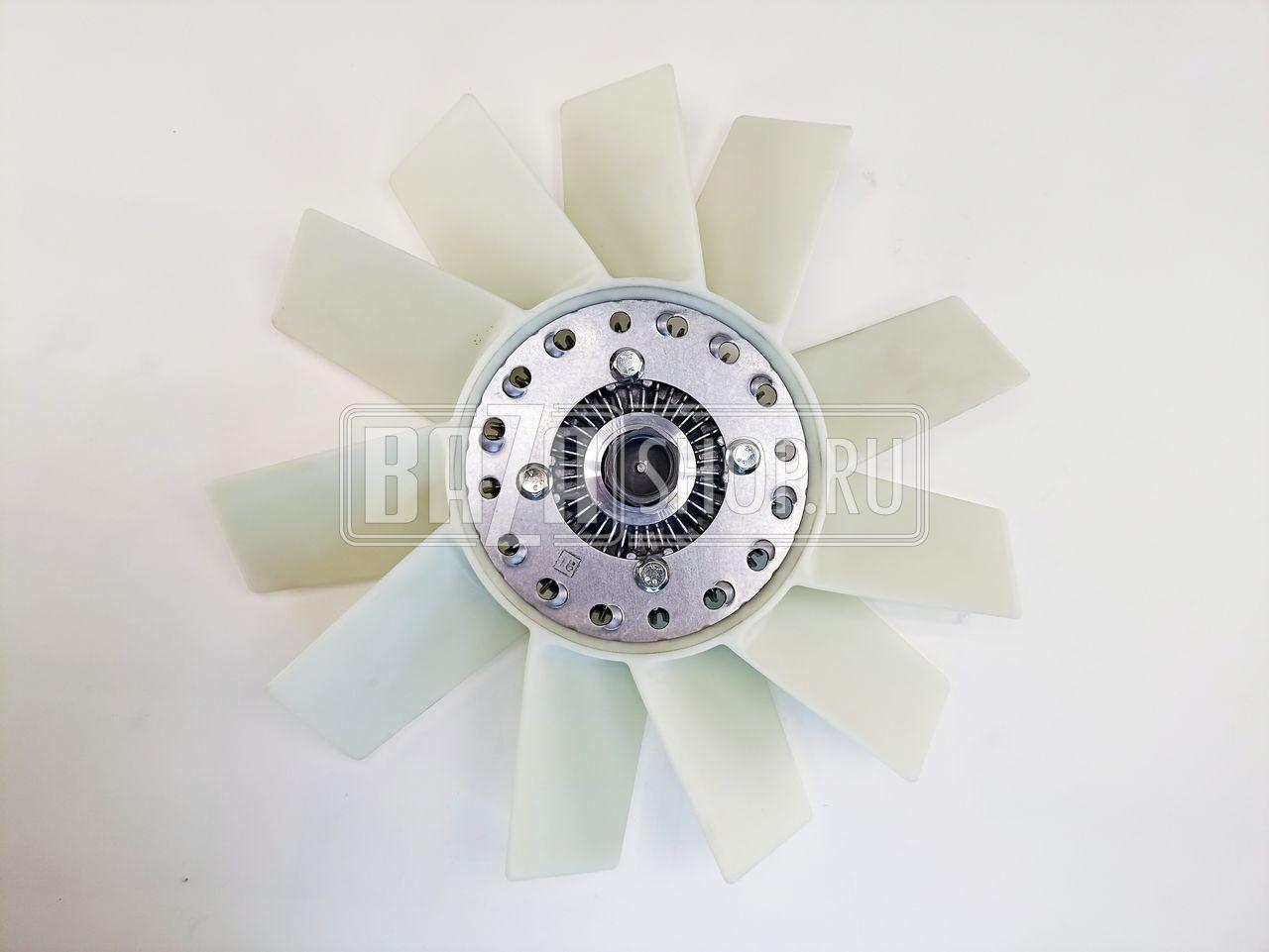 Уплотнения теплообменника КС 07 Улан-Удэ как очистить от накипи теплообменник