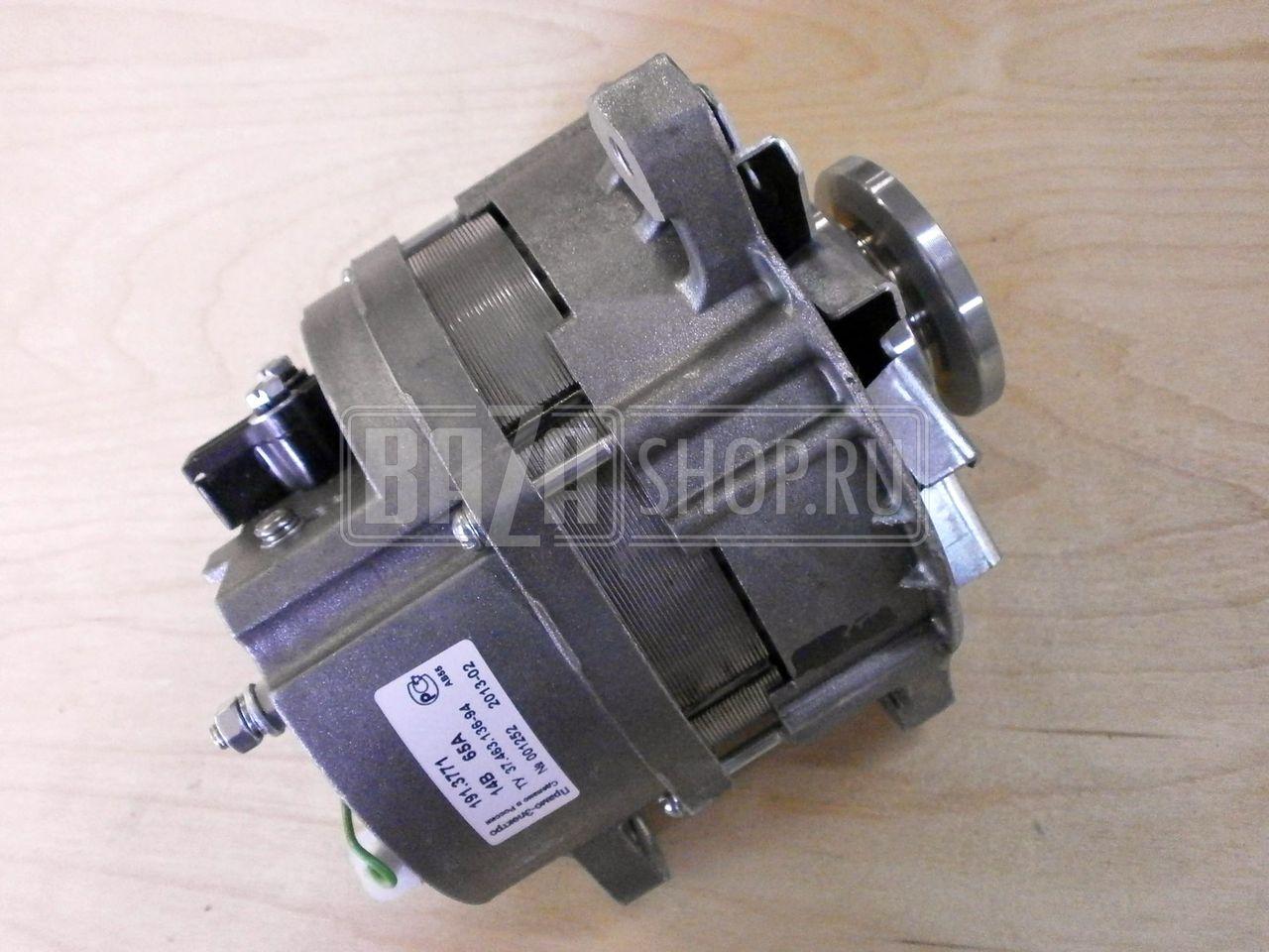 Уплотнения теплообменника Теплотекс 65A Сыктывкар обратный клапан для теплообменника