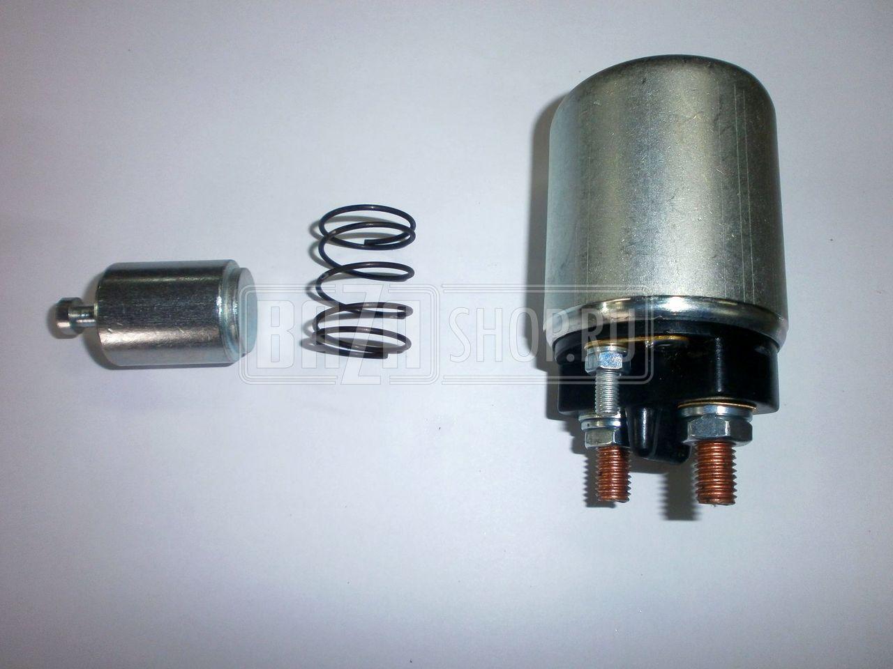 Уплотнения теплообменника КС 50 Чебоксары Пластинчатый теплообменник ONDA GT022 Сыктывкар