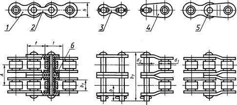 Подогреватель высокого давления ПВ-1800-37-2,0 Биробиджан Кожухотрубный конденсатор Alfa Laval CDEW-215 T Пенза